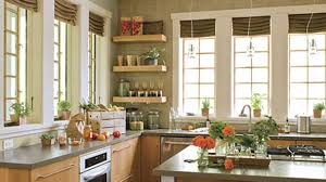 southern living kitchens ideas 100 southern living kitchen ideas 100 eat on kitchen island