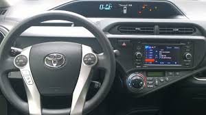 toyota prius 2014 review 2014 toyota prius c the hybrid that could review the