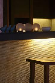 led strip lights under cabinet kitchen ideas led puck lights cabinet spotlights under counter
