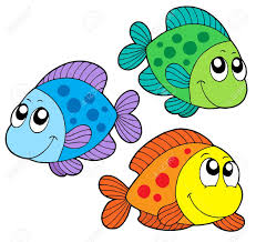 colorful fish stock photos u0026 pictures royalty free colorful fish