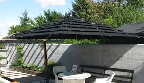 simple roof designs pergola pergola shade ideas roof deck pergola shade sail urban
