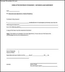 Sample Template Resume by High Graduate Resume Format Pdf U2026 Pinteres U2026