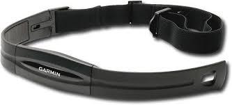 garmin gps black friday garmin gps with heart rate monitor black 010 10997 00 best buy