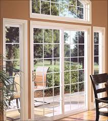 Anderson Replacement Screen Door by Furniture Fabulous Casement Window Parts Home Depot Home Depot