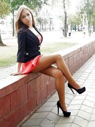 shortest skirts 40 beautiful exles of in skirts