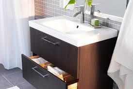miscelatori bagno ikea evoluzione bagno arredare il bagno con ikea