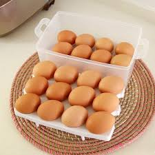 egg baskets new layer egg baskets eggs storage box plastic container