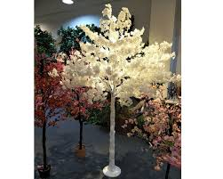 wedding centerpieces for sale list manufacturers of wedding centerpiece tree buy wedding