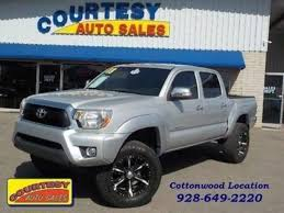 toyota truck lifted toyota tacoma lifted for sale used cars on buysellsearch