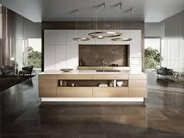 siematic pure minimalist kitchen design maximum precision