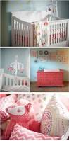 Coral Bedrooms Whimsical Baby Decor Great Design Whimsical Nursery Whimsical