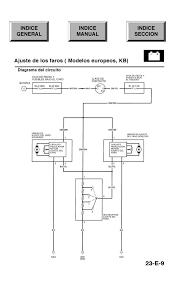 96 civic wiring diagram diagram wiring diagrams for diy car repairs