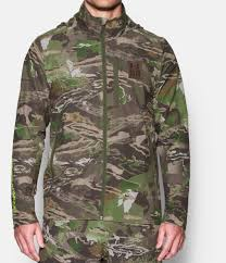 whitetail hunting under armour us