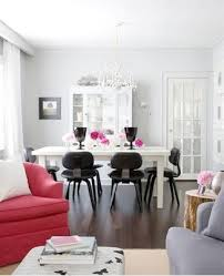 Stonington Gray Living Room Guest Room Lonely Wife Project