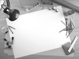 graphic design desk cost designer desk generva