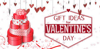 valentines day ideas for easy valentines gifts amazing valentines day ideas for him and
