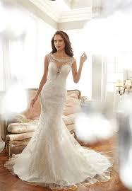 Sample Sale Wedding Dresses Sophia Tolli Wedding Dress Sample Sale Y11704 Toronto Bridal