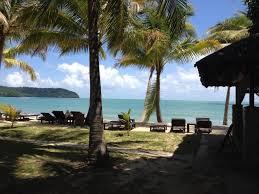 best price on sunset beach resort in langkawi reviews