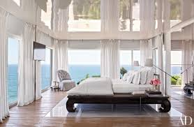 New Design Bedroom Bedroom Design Bedroom Design Best Fur Master Decor Ideas
