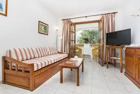 Schlafzimmer La Luna M El Apartamentos Sa Torre Spanien Canyamel Booking Com