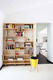 319 best displaying books images on pinterest book shelves