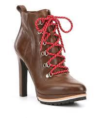 s boots nine s boots booties dillards