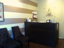 la u0027s best spray tan salons for getting a perfect sunless glow