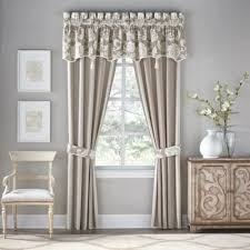 buy fancy curtains from bed bath u0026 beyond