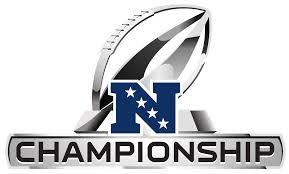 dallas cowboys thanksgiving game 2013 nfc championship game wikipedia