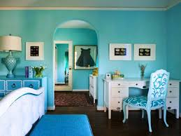 tiffany blue bentley tiffany blue bedroom a feminine look from tiffany blue