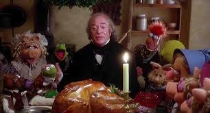 christmas vacation turkey cheminee website