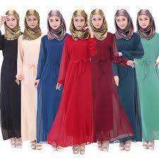 muslim women dress code dress yp
