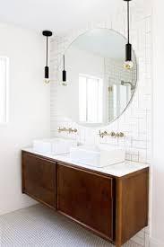 Bathroom Vanities For Sale by Lighting Design Ideas Mini Hanging Pendant Lights For Bathroom