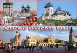 eastern europe tours eastadventures