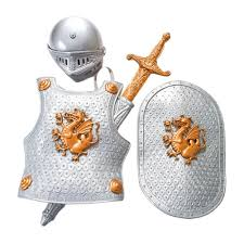 amazon com kids knight set toys u0026 games