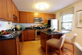 Kitchen Designs Photo Gallery by Photos And Video Of New Kent In West Chester Pa