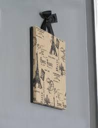decorative cork board tacks decorative cork boards for kids