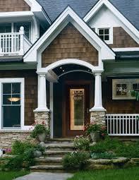 Steel Or Fiberglass Exterior Door Steel And Fiberglass Entry Doors From Weather Shield Window Door