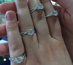 how to pay for an engagement ring wedding rings jewelry financing for bad credit with no