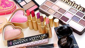 best black friday cosmetic deals best places to enjoy awesome makeup black friday deals