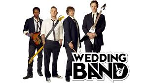 the wedding band wedding band tv fanart fanart tv