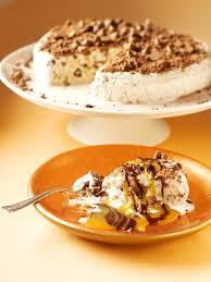 pineapple upside down cake nigella u0027s recipes nigella lawson