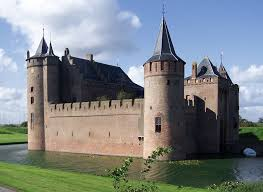 historical castles history trips a day in the middle ages the castle tour