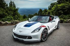 chevy corvett working at taco bell gets you a 4 385 discount on a chevy corvette