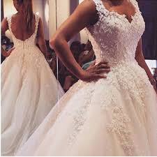 white wedding dresses 2016 wedding gown lace wedding gowns lace