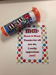 17 best ideas about employee appreciation on employee
