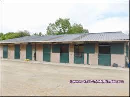 chambre d agriculture vend propriétés équestres haras ecuries maisons et propriétés avec