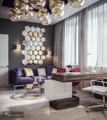 living room suit office room interior designio