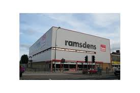 ramsdens home interiors ramsdens home interiors co uk all pictures top