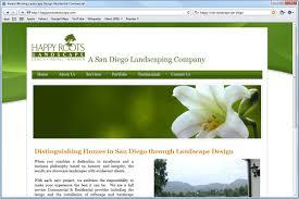 Green Home Design News by Awesome Web Home Design Photos Interior Design For Home